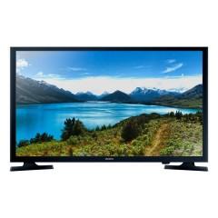 """Samsung 32"""" LED TV HD 720p: 32J4003"""