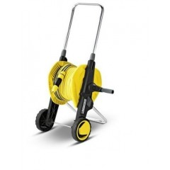 Karcher Hose Trolley & 20m Hose: HT3.420 KIT