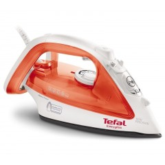 Tefal Steam Iron Easygliss 2200 Watt: FV3912