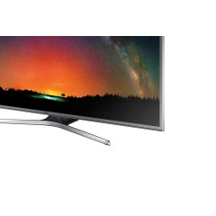 "Samsung TV 60"" SUHD 4K Smart Wireless Quad-Core: 60JS7200"