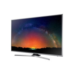 "Samsung TV 50"" SUHD 4K Smart Wireless Quad-Core: 50JS7200"