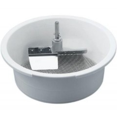 Kenwood  Major Sized Colander and Sieve: AT930