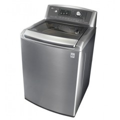 LG Washing Machine Topload 20 KG Direct Drive: T2028AFPS5
