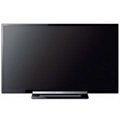 "Sony TV 32 "" LED FULL HD KLV-32R402A"