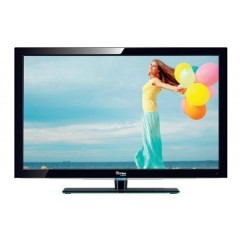 "UnionTech TV 40"" LED Ready HD: M-LED-40-DID"