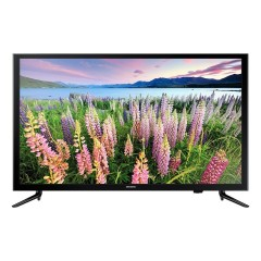 "Samsung 40"" LED Full HD Smart Wireless TV + Gifts: 40J5200"