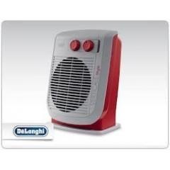 Delonghi Fan Heater 2000 Watt: HVF3030