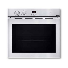 GLEM GAS 60 cm Full Electric Oven: GFEA 931X