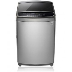 LG Washing Machine Topload 18 KG Direct Drive Automatic: T1832AFPS5