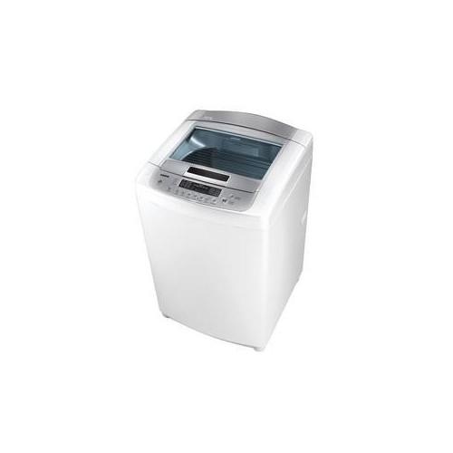 color washing machine