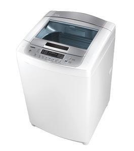 bosch washing machine tumble dryer stacking kit