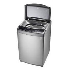 LG Washing Macine 16 KG Topload Direct Drive: T1632AFPS5