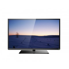 "Toshiba LED TV 32"" HD 720p: 32S2500EA"