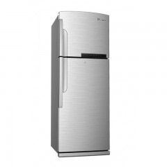 UnionAir Marriage Package: TV, Refrigerator, Cooker, Washing Machine, Water Heater And Kitchen Hood: MP3