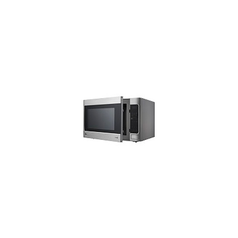 Does works a convection how microwave how oven controller runs