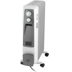 Carino Oil Heater 9 Fins: HD929-9Q