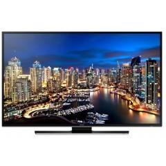 "Samsung TV 40"" LED 3D Smart Ultra HD 4K Multi-Link Screen: 40HU7000"