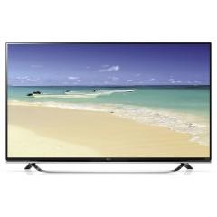 """LG 55"""" ULTRA HD TV SMART WebOS 2.0: 55UF770T"""