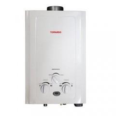 Tornado Gas Heater 10 Liter Digital Pure Copper: GHM-10TD2