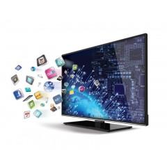Tornado Smart LED TV Opera 40 Inch Full HD: 40ED4450CT