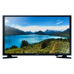 "Samsung LED 32"" TV HD Smart Wireless + Gift: 32J4303"