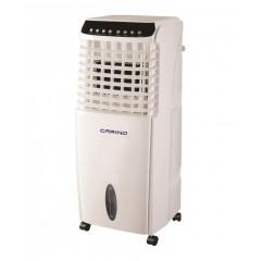 Carino Air Cooler 10 Liter 70 Watt: HLB-15B