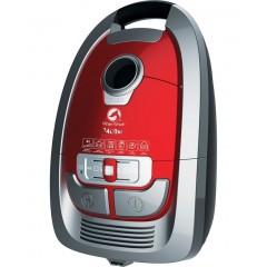 White Whale Vacuum Cleaner 2200 Watt: WA-VM 04