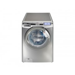 Hoover Washing Machine 11Kg Fully Automatic Stainless Steel: DYN11146P8CH-80
