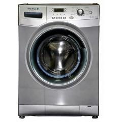White Whale Washing Machine 8Kg 1200rpm: WD-12888HS LCD