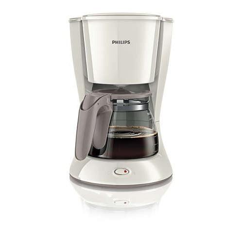 Philips Coffee Maker: HD7447/00 - Cairo Sales Stores