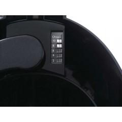 فيلبيس صانع قهوة HD7447/00