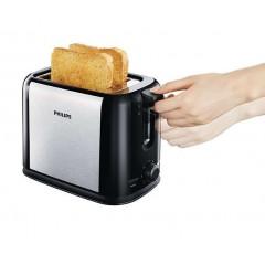 فيلبيس الة صانع الخبز HD2586/20
