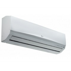 LG JET COOL Air Conditioner 1 1/2 Horse Cool: GS-C126E0A4