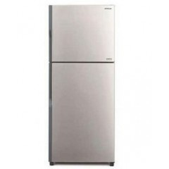 White Whale Refrigerators 18 Feet glass blake :WR-4070GBK
