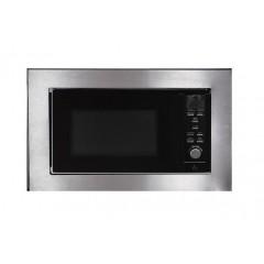 Galanz Bulit-In Microwave 30 Liter Stainless Steel: D90N30ESP-H3-RR00