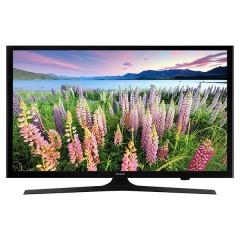 """Samsung TV 48"""" LED Full HD 1080p Silm: 48K5000"""