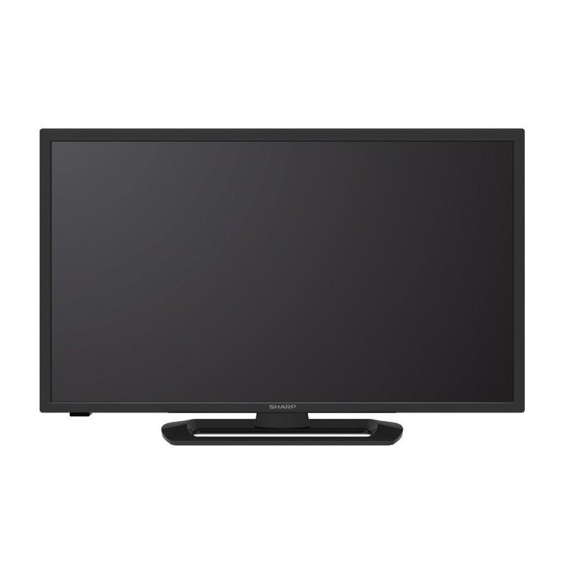 sharp led tv 32 inch hd 720p lc 32le265m cairo sales stores. Black Bedroom Furniture Sets. Home Design Ideas