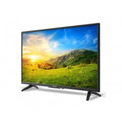 Tornado LED TV 32 Inch HD 720p: 32ED3170