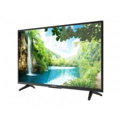 Tornado LED TV 40 Inch Full HD 1080p: 40ED3170