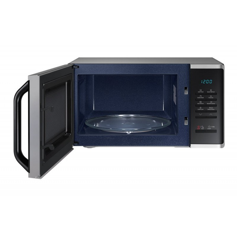 Samsung Microwave Ovens Small Kitchen Appliances