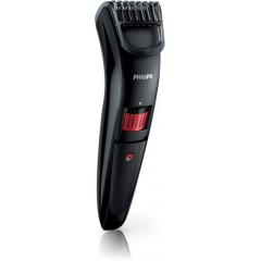 Philips Pro Skin Advanced Trimmer For Men: QT4005