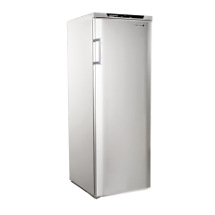 White Whale Refrigerator: WF 300 NK