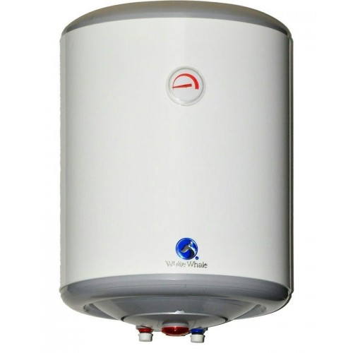 White Whale electric water heater 50 Liter: WH-50A