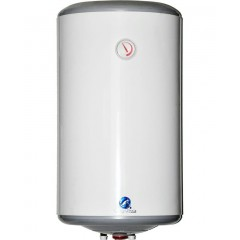 White Whale electric water heater 80 Liter: WH-80A