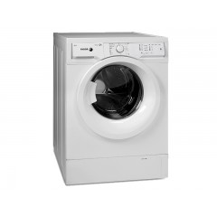 Fagor Washing Machine 7Kg 1200 rpm White Color: FE-712