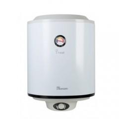 يونيون تك سخان كهرباء 50 لتر لون أبيض EWH50-B200-V