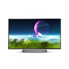 Toshiba LED TV 55 Inch Full HD 1080p: 55S2600EA