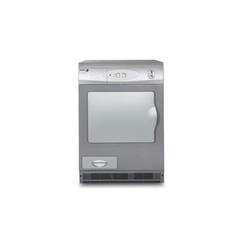 Fagor Dryer 7 Kg with Condenser Silver Color: SFE-70CS