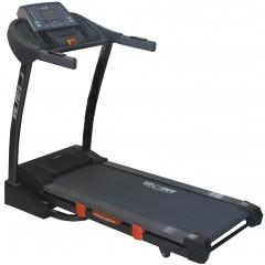 Sprint Electric Treadmill For 130 Kg AC Motor Digital Display: GW7075/A