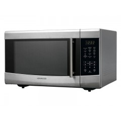 Kenwood Microwave&Grill 42 Liter:MWL425
